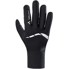 VAUDE Chronos II Gloves black